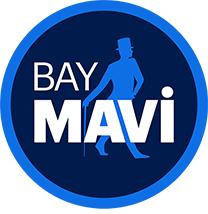 baymavi 322