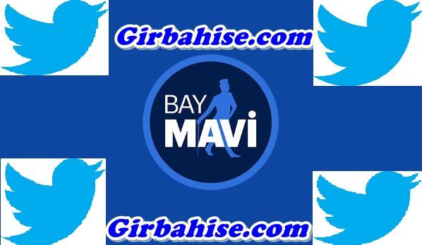 baymavi twitter