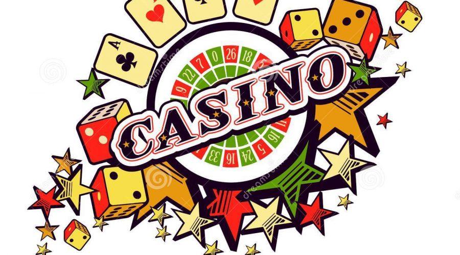 baymavi casino