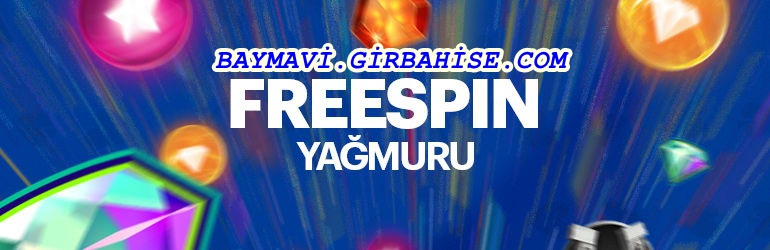 baymavi free spin